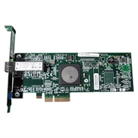 Dell Emulex LPE-1150 - host bus adapter