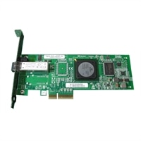 Dell QLogic 2460 Single Port 4Gb Fibre Channel Host Bus Adapter