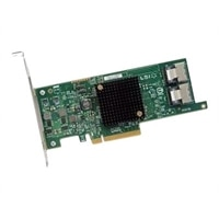 Kit - SFP+ 10GbE Module 4 port Hot Swappable 4x SFP+ ports (optics or direct attach cables required)