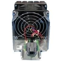Fan, IO to PSU airflow, S6100-ON