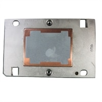 Heat Sink for PowerEdge R640,165W or higher CPU,CK