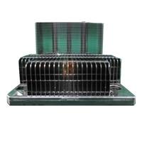 Heat Sink for R740/R740XD,125W or greater CPU (no MB or GPU),CK