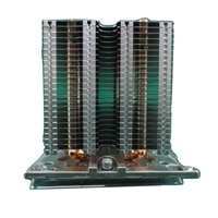 Heat sink for PowerEdge T640/T440 for CPUs up to 165W,CK
