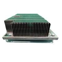 Kit - Standard HS for Less - 150W