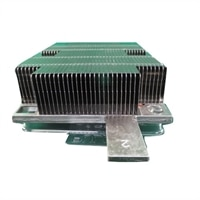Heatsink for CPU2 in x12+2 HP Chassis, APAC Customer Kit