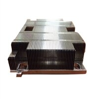 C6420 Heatsink for CPU1/CPU2, CK