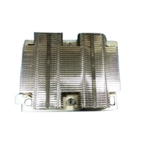 CPU Heatsink Assembly 90MM for MX74