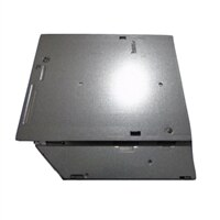 Dell Serial ATA 8X DVD ROM Drive, Kit