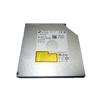 Dell Serial ATA 8X DVD+/-RW Drive, Kit