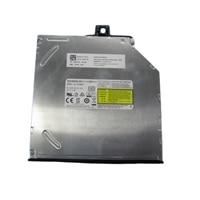 Dell DVD +/-RW, SATA, Internal