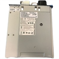 Dell ML3 LTO6 FC-HH Tape Drive