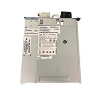 Dell ML3 LTO7 FC-HH Tape Drive