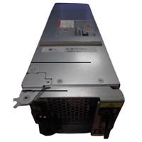 Dell 580-Watt Power Supply, Redundant