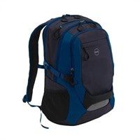 Dell Sport Backpack - Fits Laptops with Screen Sizes Up to 17-inch