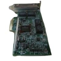 Broadcom 5719 Quad Port 1 Gigabit Network Interface Card Low Profile