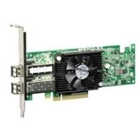 Dell Emulex OneConnect OCm14102B-N6-D Dual Port 10GbE bNDC NIC, V2