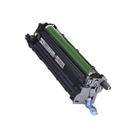 Dell 50,000 Page Black Imaging Drum Cartridge for Dell H625/ H825/ S2825 Printer