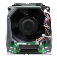 Dell Fan, 80MM, 2RU, IO/PSU