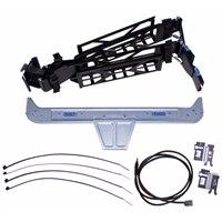 2U Cable Management Arm,Customer Kit