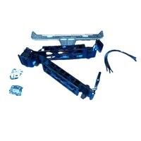 Dell 2U Cable Management Arm