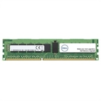 Dell Memory Upgrade - 8GB - 2RX8 DDR3 RDIMM 1600MHz
