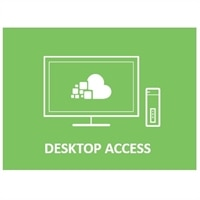 Teradici Desktop Access  1Y 1Device New Min order qty of 5 or more