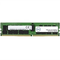 Dell Memory Upgrade - 32GB - 2RX4 DDR4 RDIMM 2933MHz