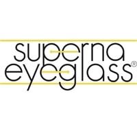 SEL Superna Eyeglass Cluster Addon Install Service