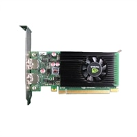 Dell 512 MB NVS 310 Graphic Card