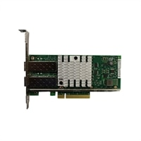 Dell Dual Port Server Adapter Ethernet PCIe Network Interface Card