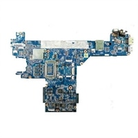 Dell Refurbished: Motherboard Planer Card (E6320)