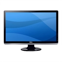 Dell ST2320L 23-inch Widescreen Flat Panel Monitor with LED