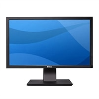 Dell P2311H 23 Inch LED monitor - Widescreen 60Hz Monitor
