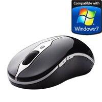 1e5e245abc7 Dell Travel - Mouse - optical - 5 buttons - wireless - Bluetooth - black :  Computer Accessories | Dell
