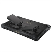 Dell 34 WHr 2-Cell Primary Lithium-Ion Battery