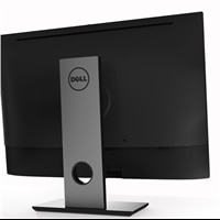 Height Adjustable Stand for OptiPlex 3050 AIO - Kit