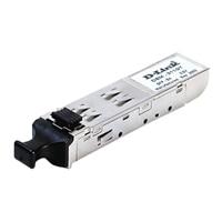 Multimode LC Connector 1000BASE-SX GIGABIT INTERFACE CONVERTER- transceiver