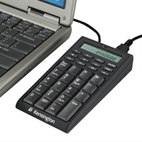 laptop with 10 key