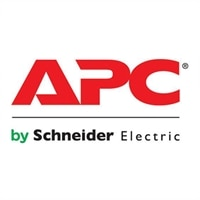 APC On-Site Service 8 Hour 7X24 Response Upgrade to Existing Service Contract - extended service agreement - 1 year -...