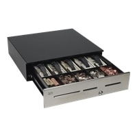 ADV113B11310-04 Advantage Cash Drawer US Tray