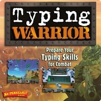 Download - Selectsoft Publishing Typing Warrior