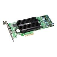 Teradici PCoIP® Hardware Accelerator (APEX 2800) – LP PCIe