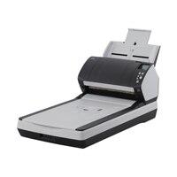 Fujitsu fi-7260 - document scanner - desktop - USB 3.0