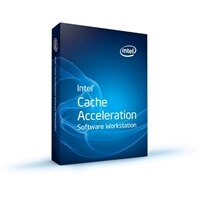 Intel CAS-W cache with 3 years of basic support