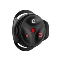 Garmin - Remote control - RF - for VIRB Elite, Ultra 30, X, XE