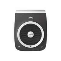 Jabra Tour Bluetooth In-Car Speakerphone (retail packaging)