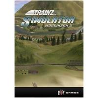 Download - N3V Trainz Simulator: Murchison 2
