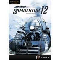 Download - N3V Trainz Simulator 12