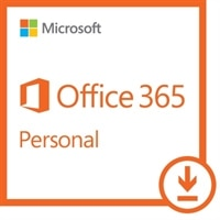 download word with office 365