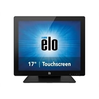 Elo 1717L iTouch Zero-Bezel 17 Inch LED monitor - Flat Panel Monitor